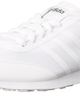 adidas neo groove tm white